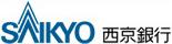 西京銀行ONLINE