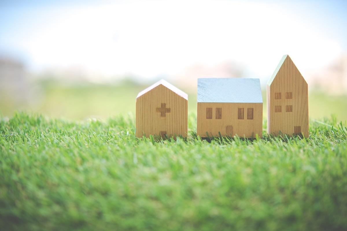 隣人トラブル、家賃滞納……アパート経営の「入居トラブル」を防ぐには?