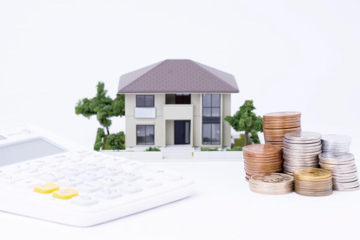 アパート経営者が知っておくべき、確定申告の基礎知識