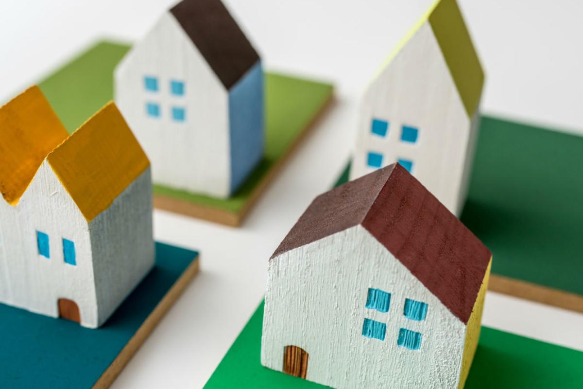 アパート投資で失敗しないために…信用できる「不動産会社」の選び方