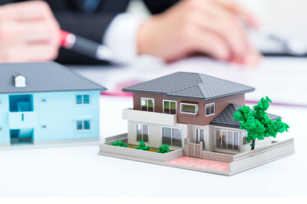 アパート経営するなら「新築・中古」どちらが有利か?