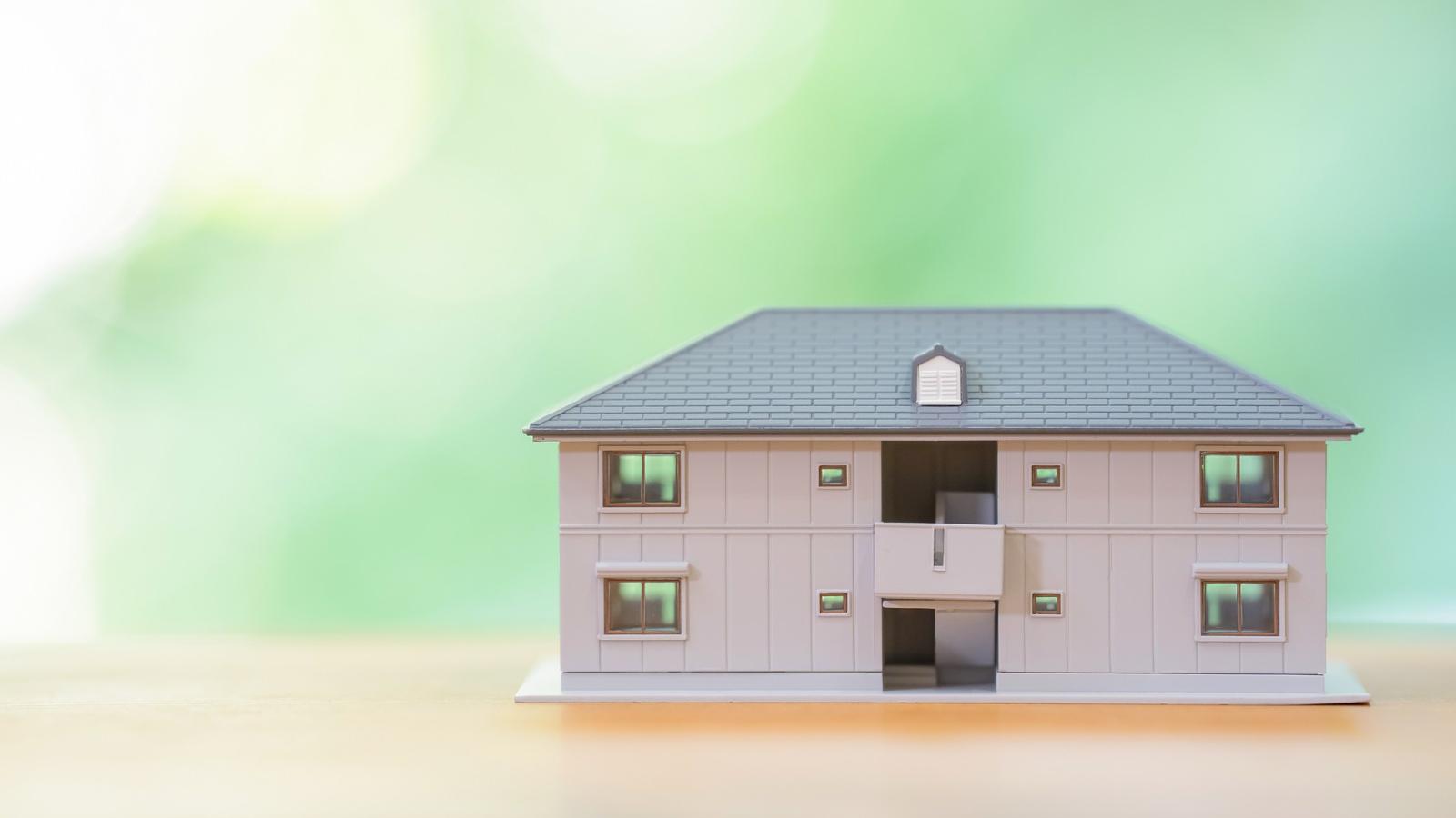 アパート投資のローンを組みたい…「良い銀行」の選び方は?